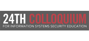 The Colloquium for Information Systems Security Education (CISSE)